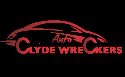Clyde Auto Wreckers